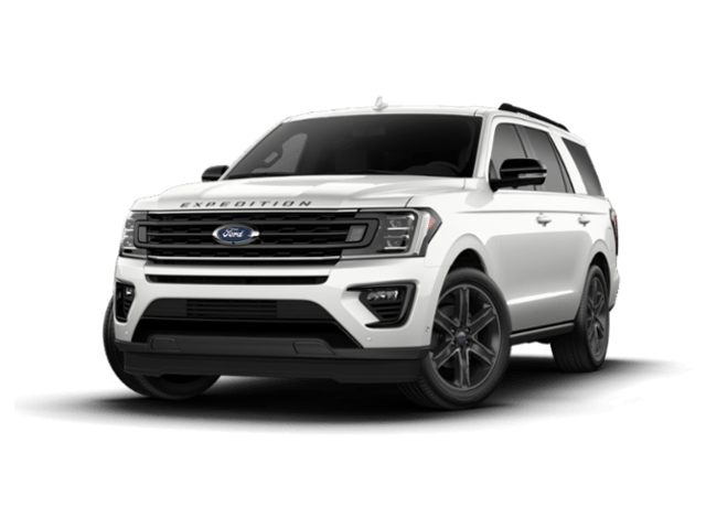 2019 Ford Expedition Limited SUV in Cedartown, GA